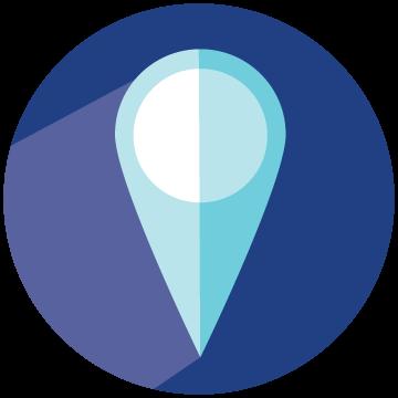 locator2-icon