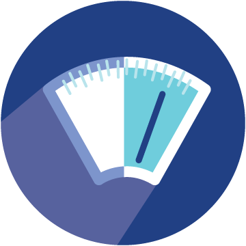 measure-speed-icon